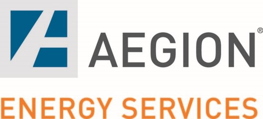 Aegion Energy Services